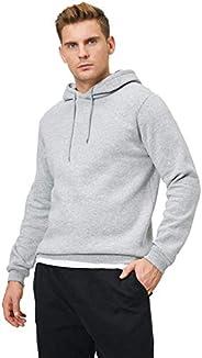 Koton SWEATSHIRT Sweatshirt Erkek