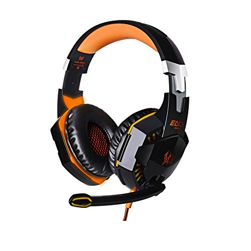 tsing-each-g2000-professionelle-35mm-pc-led-licht-gaming-bass-stereo-noise-cancelling-uber-ohr-kopfh