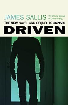 Driven by [Sallis, James]