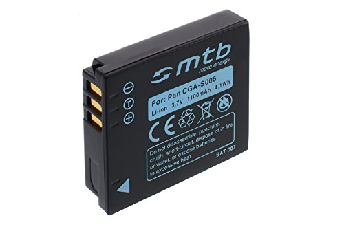 Digital Batterien 2040 Mah Lpe6 Lp-e6 Lp-e6n Lp E6 E6n Batterie Made Mit Panasonic Zelle Lpe6n Batterie Für Canon Eos 5d Mark Ii Iii 7d 60d 6d