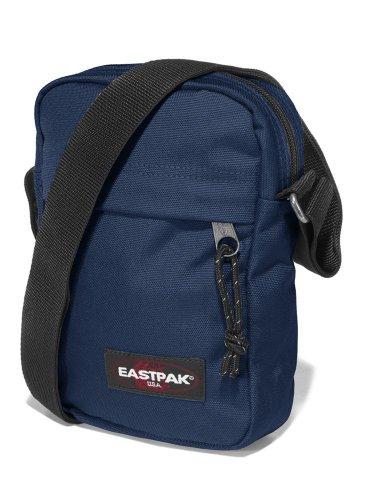 Eastpak , Borsa Messenger Blu