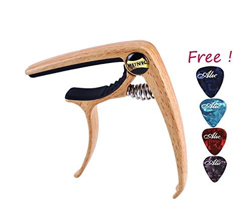 action-cloud-capo-guitar-capo-musicians-recommended-for-acoustic-electric-or-guitar-suitable-for-ban