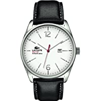 Reloj Lacoste 2010680
