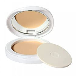 Lakme Perfect Radiance Compact - Golden Medium 03, 8g (Pack of 2)