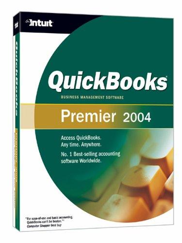 quickbooks-2004-premier