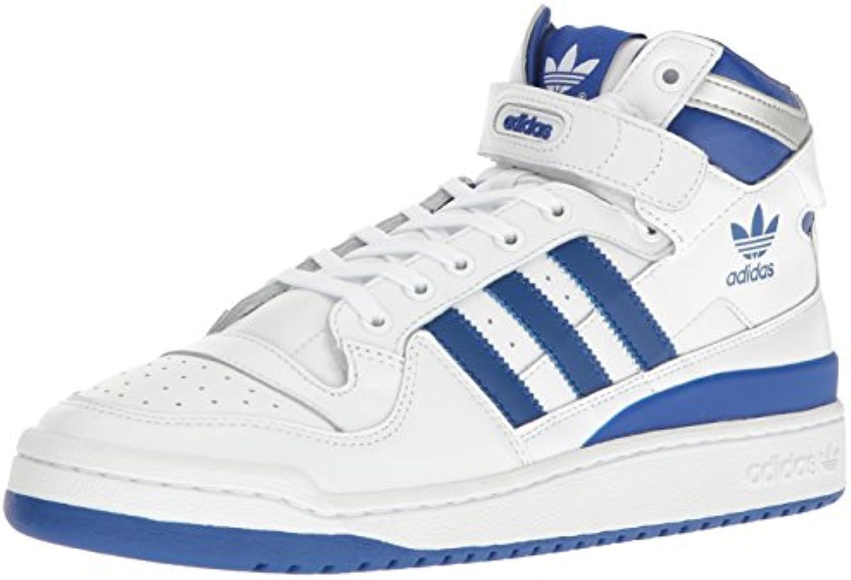 newest 87f63 1c263 adidas originaux des chaussures d hommes d hommes d hommes mode mi raffiné