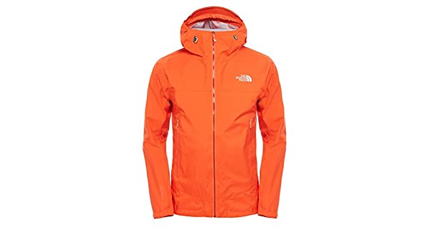 8629697dc0ff The North Face Men s Oroshi Gore-Tex Active Jacket -  Amazon.co.uk  Sports    Outdoors