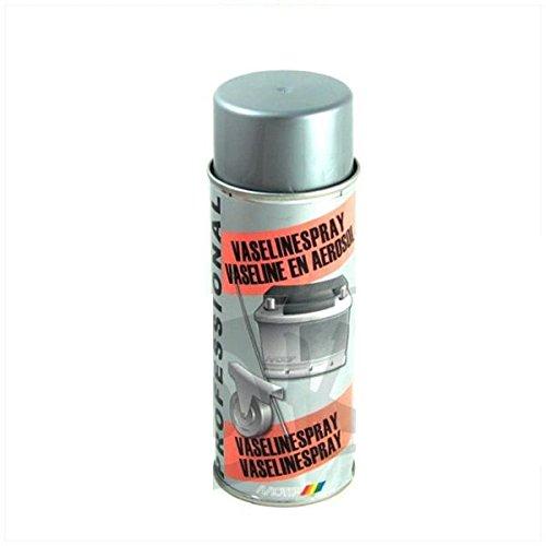 motip-m0571-teflon-spray-400ml