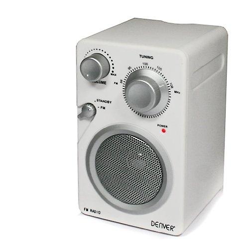 Radio Furs Badezimmer - Wohndesign Ideen