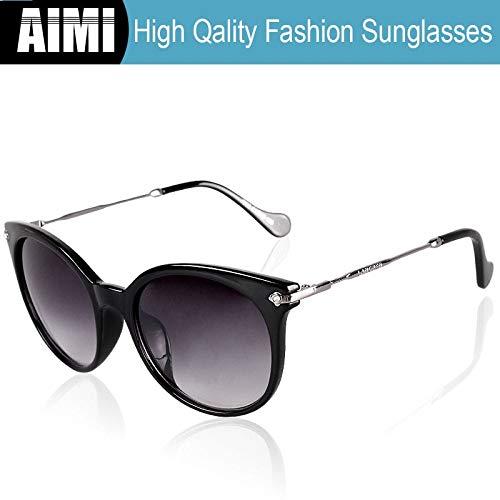 ADGJLI 2015 Neue Ankunft Frauen Sonnenbrille Unisex Sonnenbrille Uv400 Schutz Eyewear Moda Oculos De Sol Femininos Weibliche Brille 7855