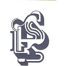 L'Arc-Inculte : Claude Lévi-Strauss