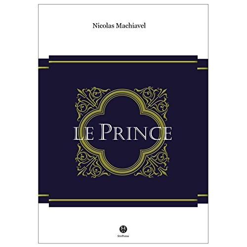 Le Prince (Philo-voyou)