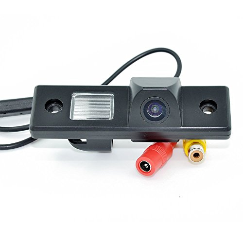 auto-wayfengr-car-rear-view-backup-camera-for-chevrolet-epica-lova-aveo-captiva-cruze-lacetti