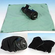 Matin M-6325 - Paño de limpieza de equipos fotográficos
