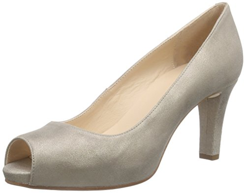 unisa-nazo-mts-womens-pumps-beige-mumm-6-uk-39-eu