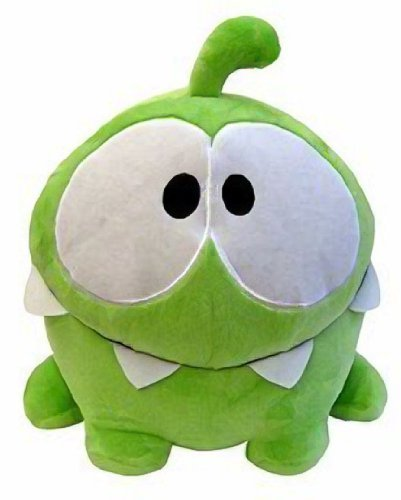 happy-om-nom-8-cut-the-rope-plush