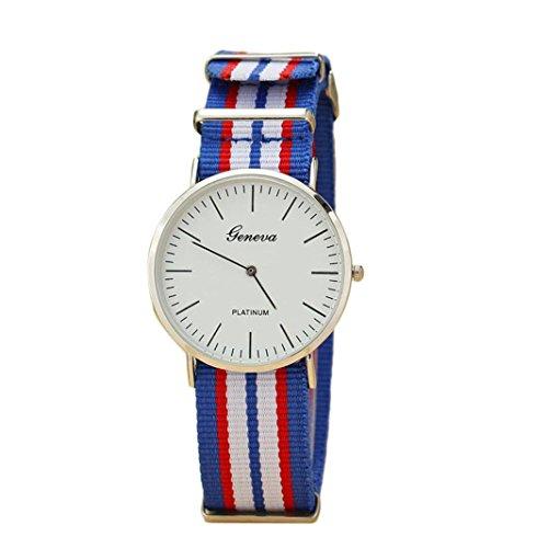 fulltime-tm-vogue-semplice-sottile-strisce-orologi-analogico-al-quarzo-orologio-da-polso-uomo-donna-