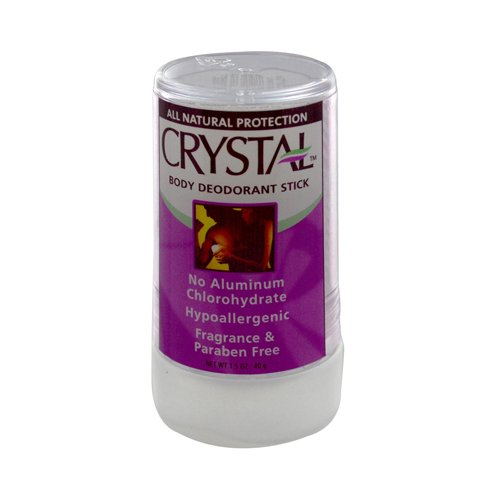 crystal-body-deodorant-travel-stick-unscented-15-oz-by-crystal