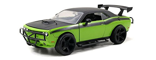 2008-dodge-challenger-off-road-fast-furious-7-in-124-jada-toys-97131