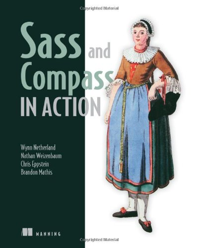 sass-compass-in-action