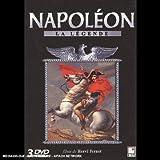 Napoléon la légende