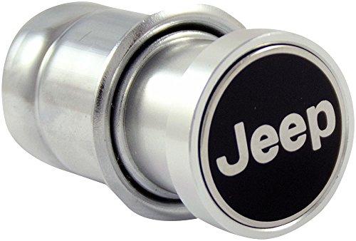 jeep-grossartiges-glanzendes-detail-aus-email-fur-ein-todschickes-finish-ihres-interieurs