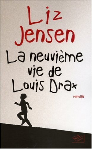 """<a href=""""/node/9852"""">La neuvième vie de Louis Drax</a>"""