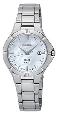 Reloj Seiko para Mujer SUT293P1