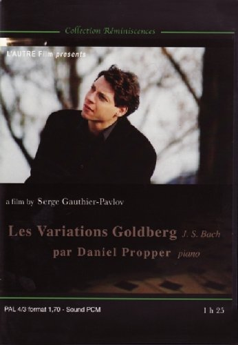 les-variations-goldberg-par-daniel-propper