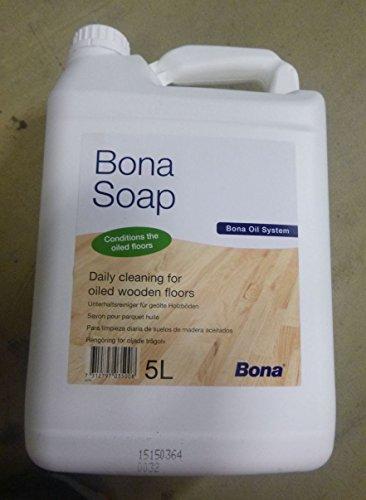 bona-soap-nettoyant-pour-sols-en-bois-huile-anciennement-carls-cleaner-5-l