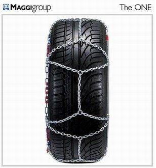 MAGGI-ONE070-Maggi-Catene