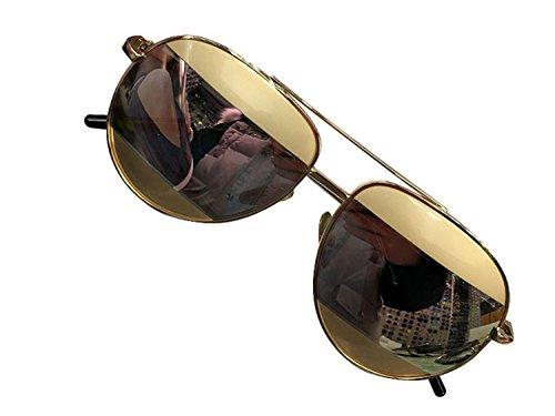 simplee-apparel-unisex-womens-mens-fashion-polarizado-reflectante-lente-gafas-gafas-de-sol-espejo-ma