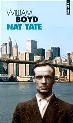 Nat Tate : Un artiste américain, 1928-1960