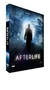 Afterlife, la Vie après la Vie