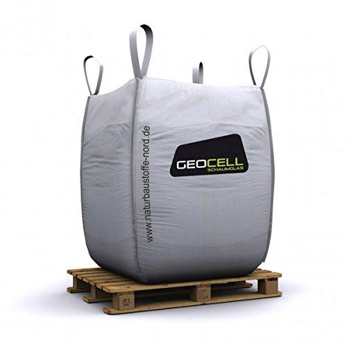 geocell-schaumglas-1-qbm-10-60-mm