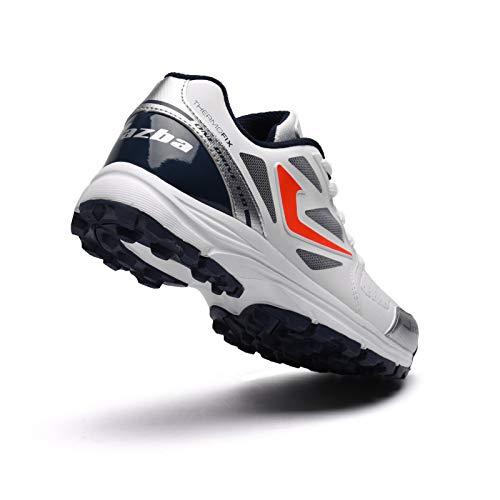 Zoom IMG-2 jazba onedrive 110 scarpe da