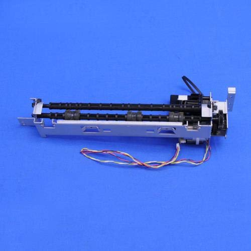 Lexmark 40X7684 - MS810 DUPLEX MOTOR WITH CABLE -