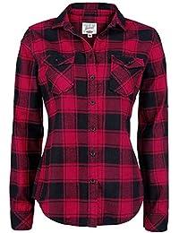Suchergebnis auf Amazon.de für  3XL - Blusen   Tuniken   Tops, T ... 89c47f4bb6