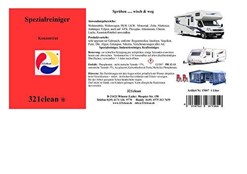 321clean-especial-limpiador-10l-bidn