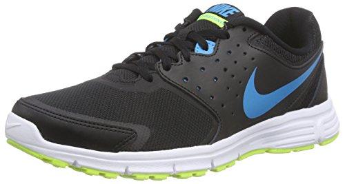 Nike Revolution, Chaussures de course homme