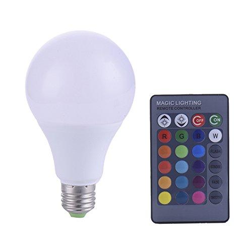 e27-multicolore-rgb-lampada-di-colore-telecomando-cambiare-le-luci-di-lampadina-di-natale-decorazion