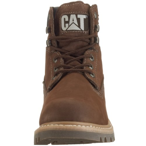 Caterpillar COLORADO Herren Chukka Boots Braun (MENS ROYAL BROWN)