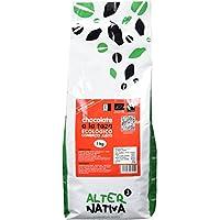 AlterNativa3 Chocolate A La Taza Bio - 1000 gr