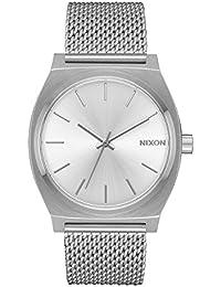 Nixon Damen-Armbanduhr A1187-1920-00