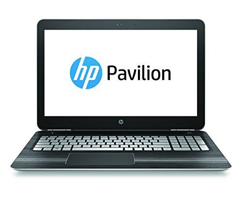 hp-pavilion-notebook-15-bc005ns-porttil-de-156-fullhd-intel-core-i7-6700hq-8-gb-ddr4-2133-sdram-nvid