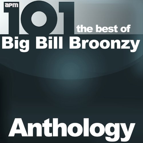 101 - Anthology - The Essentia...