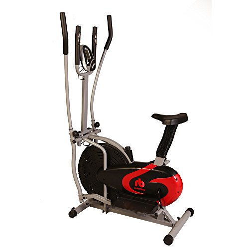 rocket-bunnyr-sports-2-in-1-elliptical-cross-trainer-exercise-bike-fitness-cardio-weight-loss-workou