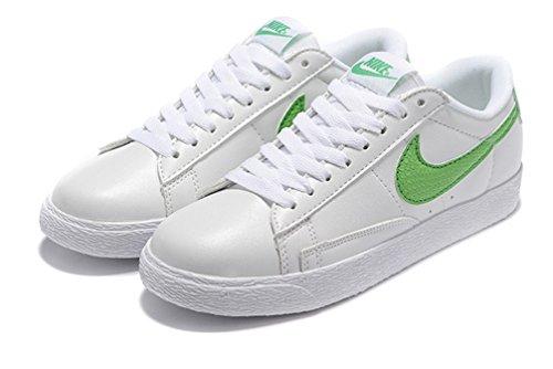 Sneakers 121jd4rgslzd Nike Mulheres Sneakers Mulheres Sneakers Nike 121jd4rgslzd Nike Hw7EqE