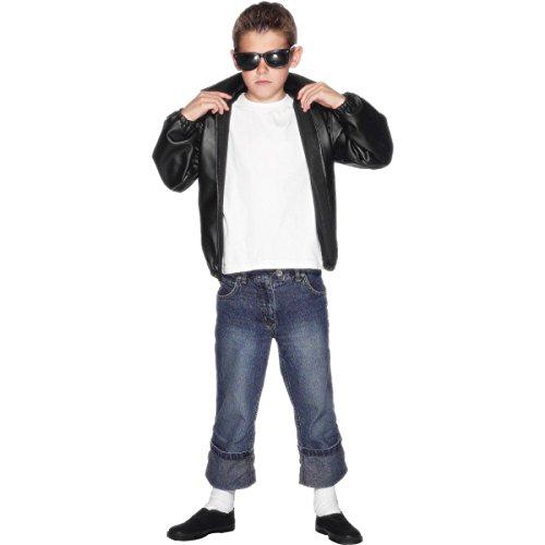 ol Kid Kinder, Größe:M (T-birds Kostüm)