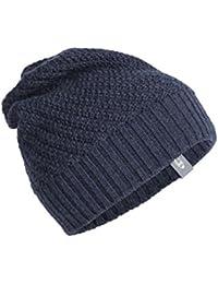 Icebreaker Erwachsene Mütze Skyline Hat